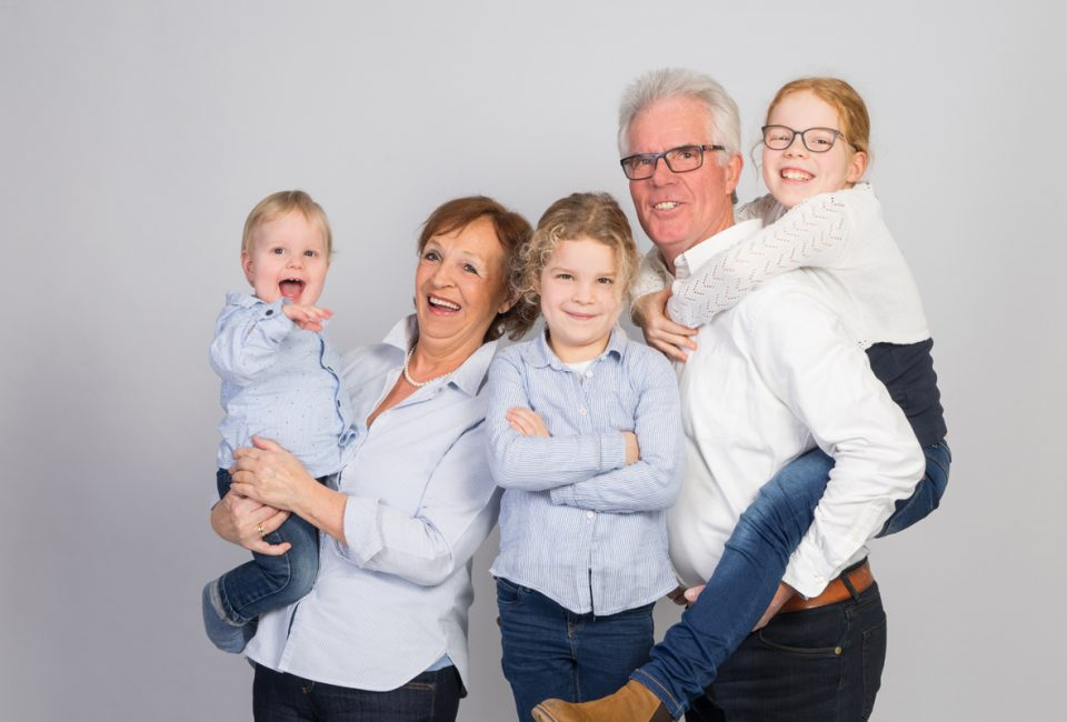 Familie_Family_Geschwister_Spaß_FotoGewers_3