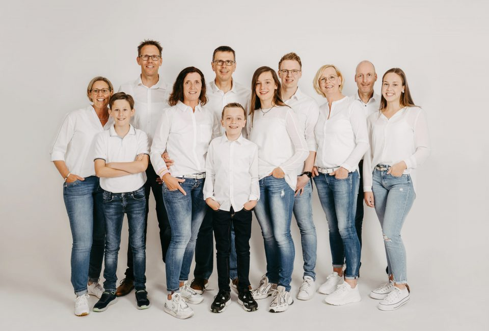 Oktober_We_are_family_Fotostudio_Photography